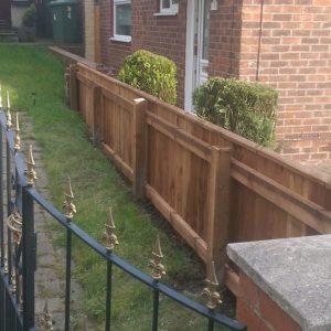 fencing.6.6_1