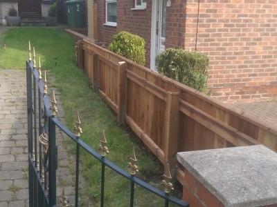 fencing_2