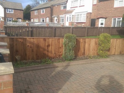 fencing_2.a