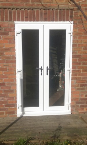 frenchdoors_after